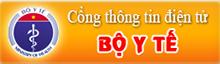 banner_boyte
