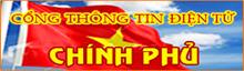 banner_cttdt_cpvn